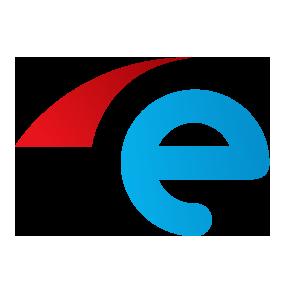ico epuap - Kontakt