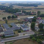 szkoly i przedszkole w godzieszach 150x150 - Gmina Godziesze Wielkie