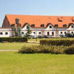 dsc 0066 150x150 - Gmina Gołuchów