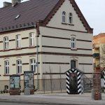 zdj 2 150x150 - Gmina i Miasto Nowe Skalmierzyce