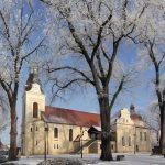 zdj 4 150x150 - Gmina i Miasto Nowe Skalmierzyce