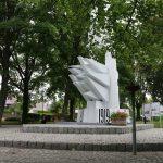 zdj 6 150x150 - Gmina i Miasto Nowe Skalmierzyce