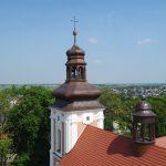 dji 0120 150x150 - Gmina i Miasto Odolanów