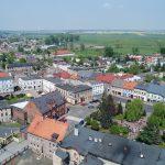 dji 0132 150x150 - Gmina i Miasto Odolanów