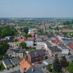 dji 0141 150x150 - Gmina i Miasto Odolanów