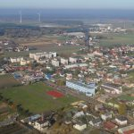 grafika360odolanow z lotu ptaka 150x150 - Gmina i Miasto Odolanów