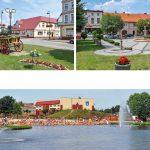 pocztowka 03 1 150x150 - Gmina i Miasto Raszków