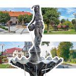 pocztowka 04 1 150x150 - Gmina i Miasto Raszków