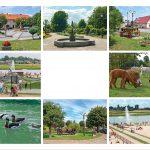 pocztowka 05 1 150x150 - Gmina i Miasto Raszków