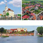 pocztowka 09 1 150x150 - Gmina i Miasto Raszków