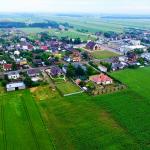 01 zbiersk dron 150x150 - Gmina i Miasto Stawiszyn