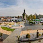 rynek w kozminku for. a. paruszewski2 150x150 - Gmina Koźminek