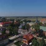 6 150x150 - Gmina Lisków
