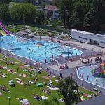 basen fot dron 2017 2 150x150 - Gmina Miasto Ostrów Wielkopolski