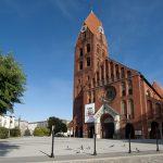 dsc 1069fot ukasz malik 150x150 - Gmina Miasto Ostrów Wielkopolski