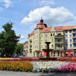 dsc 2104 150x150 - Gmina Miasto Ostrów Wielkopolski