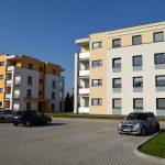 dsc 4111 mieszkania 150x150 - Gmina Miasto Ostrów Wielkopolski