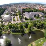 gopr4 150x150 - Gmina Miasto Ostrów Wielkopolski