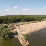 s1 150x150 - Gmina Miasto Ostrów Wielkopolski