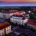 panorama opatowek plac wolnosci dji 03751 150x150 - Gmina Opatówek