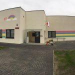 przedszkole 150x150 - Gmina Ostrów Wielkopolski