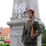 6 150x150 - Gmina Przygodzice