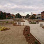 centrum wsi w oloboku 150x150 - Gmina Sieroszewice