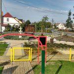 mini park w latowicach 150x150 - Gmina Sieroszewice