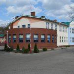 szkola podstawowa im. fryderyka chopina w strzyzewie 150x150 - Gmina Sieroszewice