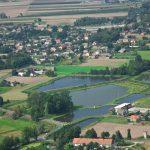 panorama miejscowosci lipka 150x150 - Gmina Szczytniki