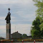 pomnik ks. a. kordeckiego w szczytnikach 150x150 - Gmina Szczytniki