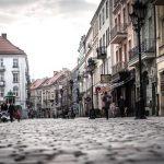 dsc0133 150x150 - Miasto Kalisz