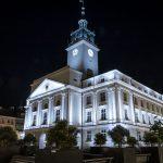 dsc1080 150x150 - Miasto Kalisz
