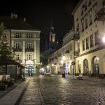 dsc1091 1 150x150 - Miasto Kalisz