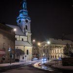 dsc6477 150x150 - Miasto Kalisz