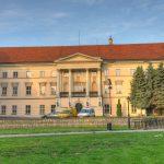 10 150x150 - Powiat Kaliski