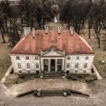 lewkow foto dronexpress 150x150 - Powiat Ostrowski