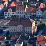 01 150x150 - Powiat Pleszewski