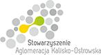 Stowarzyszenie Aglomeracja Kalisko-Ostrowska