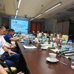 11 150x150 - Spotkanie w Olsztynie