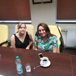 2 150x150 - Spotkanie w Olsztynie