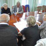 dsc0379 150x150 - ASOS - Aktywni Seniorzy