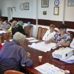 dsc0388 150x150 - ASOS - Aktywni Seniorzy