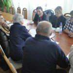 dsc0403 150x150 - ASOS - Aktywni Seniorzy
