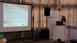 """1 117 300x169 - Konferencja """"Wpływ funduszy unijnych na rozwój lokalny ze szczególnym uwzględnieniem integrowanych inwestycji terytorialnych"""" zorganizowana przez Biuro Stowarzyszenia Aglomeracja Kalisko-Ostrowska."""