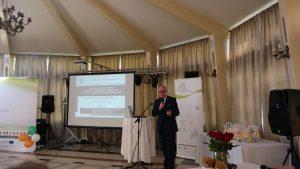 """1 139 300x169 - Konferencja """"Wpływ funduszy unijnych na rozwój lokalny ze szczególnym uwzględnieniem integrowanych inwestycji terytorialnych"""" zorganizowana przez Biuro Stowarzyszenia Aglomeracja Kalisko-Ostrowska."""