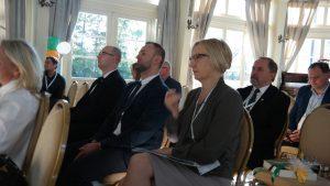 """1 179 300x169 - Konferencja """"Wpływ funduszy unijnych na rozwój lokalny ze szczególnym uwzględnieniem integrowanych inwestycji terytorialnych"""" zorganizowana przez Biuro Stowarzyszenia Aglomeracja Kalisko-Ostrowska."""