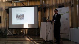 """1 190 300x169 - Konferencja """"Wpływ funduszy unijnych na rozwój lokalny ze szczególnym uwzględnieniem integrowanych inwestycji terytorialnych"""" zorganizowana przez Biuro Stowarzyszenia Aglomeracja Kalisko-Ostrowska."""