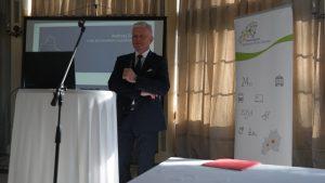 """1 472 300x169 - Konferencja """"Wpływ funduszy unijnych na rozwój lokalny ze szczególnym uwzględnieniem integrowanych inwestycji terytorialnych"""" zorganizowana przez Biuro Stowarzyszenia Aglomeracja Kalisko-Ostrowska."""