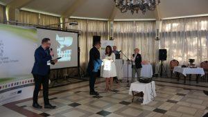 """1 72 300x169 - Konferencja """"Wpływ funduszy unijnych na rozwój lokalny ze szczególnym uwzględnieniem integrowanych inwestycji terytorialnych"""" zorganizowana przez Biuro Stowarzyszenia Aglomeracja Kalisko-Ostrowska."""